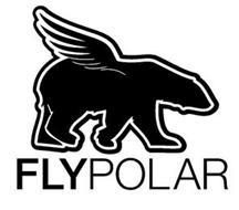 FLYPOLAR