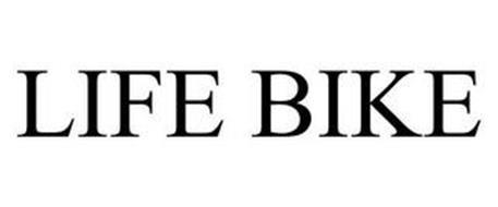 LIFE BIKE
