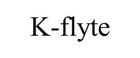 KFLYTE