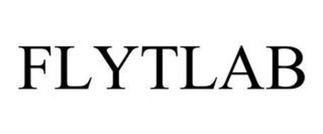 FLYTLAB
