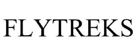 FLYTREKS