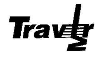 TRAVLR