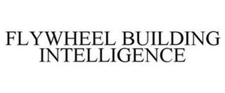 FLYWHEEL BUILDING INTELLIGENCE