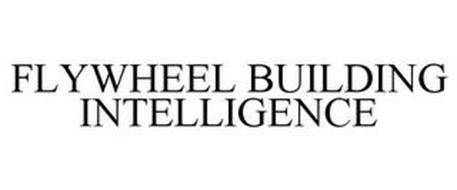 FLYWHEEL BUILDING INTELLIGENCE