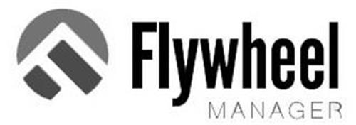 FLYWHEEL MANAGER