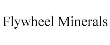 FLYWHEEL MINERALS