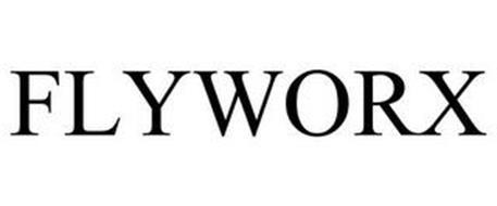 FLYWORX