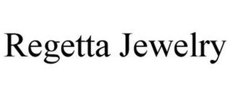 REGETTA JEWELRY