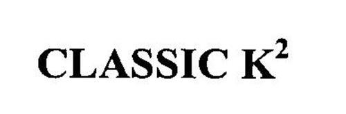 CLASSIC K2