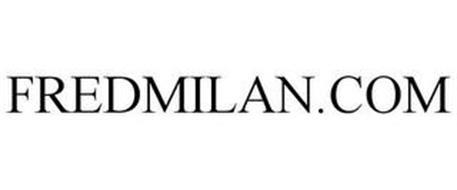 FREDMILAN.COM
