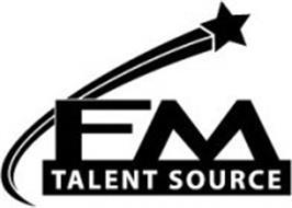 FM TALENT SOURCE