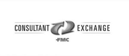 CONSULTANT EXCHANGE FMC