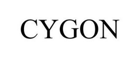 CYGON