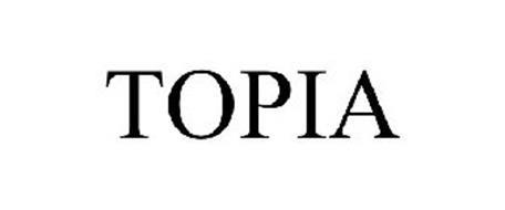 TOPIA