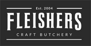 Fleishers Craft Butchery Brooklyn Ny