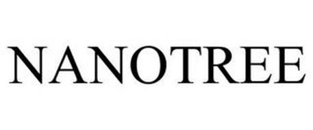 NANOTREE