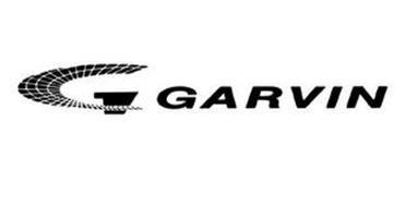 G GARVIN