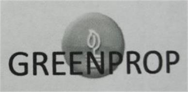 GREENPROP