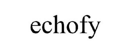 ECHOFY