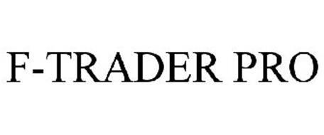 F-TRADER PRO