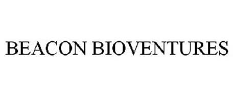 BEACON BIOVENTURES