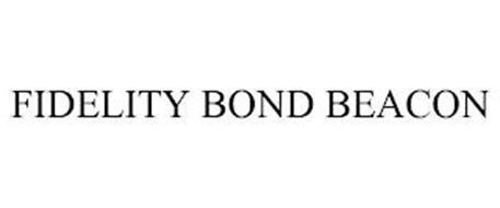 FIDELITY BOND BEACON