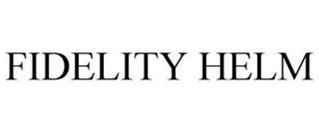 FIDELITY HELM