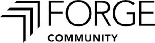 FORGE COMMUNITY