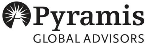 Pyramis Global Advisors Trademark Of Fmr Llc Serial. Information About Starting A Business. Free Sales And Marketing Plan Template. Associates Online Degree Posting Free Job Ads. 1 Affordable Small Car Self Storage Warren Mi. Rrts Independent Contractor Zagat Wine Offer. Helicobacter Pylori What Is It. Best Hard Drive Recovery Miami Tattoo Removal. Thermal Transfer Barcode Printer