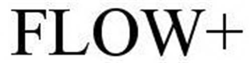 FLOW+