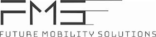FMS FUTURE MOBILITY SOLUTIONS