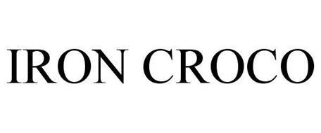 IRON CROCO