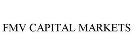 FMV CAPITAL MARKETS