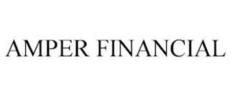 AMPER FINANCIAL