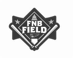 FNB FIELD