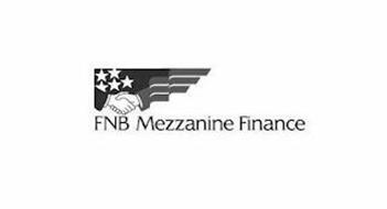 FNB MEZZANINE FINANCE