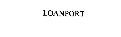 LOANPORT