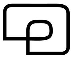 FNF Intellectual Property Holdings, Inc.