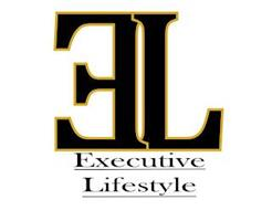 EL EXECUTIVE LIFESTYLE