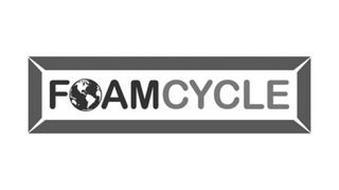 FOAM CYCLE