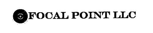 FOCAL POINT LLC