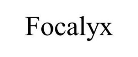FOCALYX