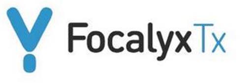 FOCALYX TX