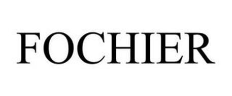 FOCHIER