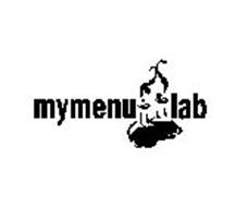 MYMENULAB