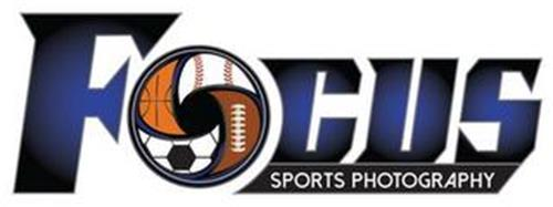 FOCUS SPORTS PHOTOGRAPHY