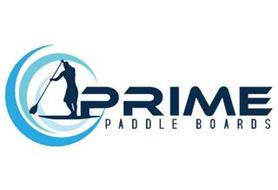 PRIME PADDLEBOARDS