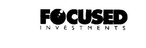 FOCUSED INVESTMENTS