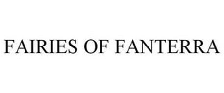 FAIRIES OF FANTERRA