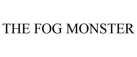 THE FOG MONSTER